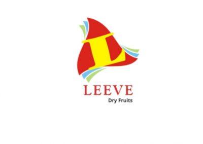 Leeve Dry Fruits