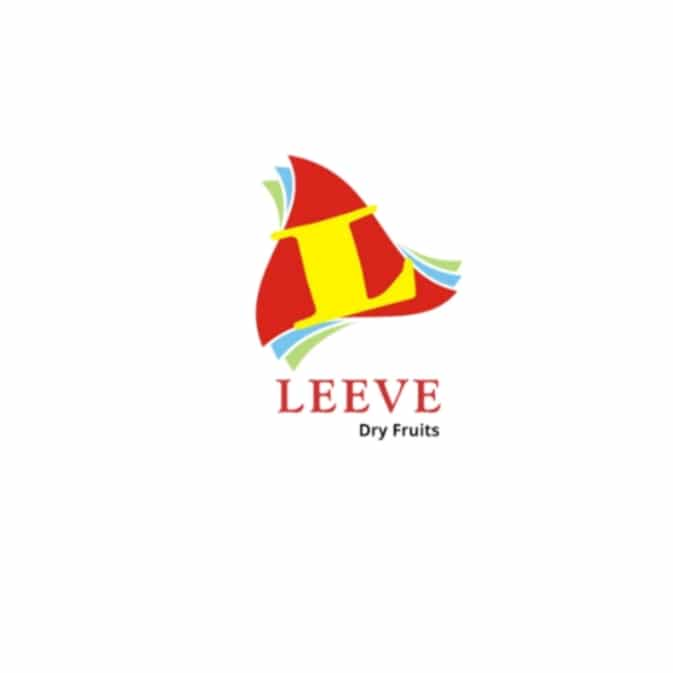 Leeve Dry Fruits
